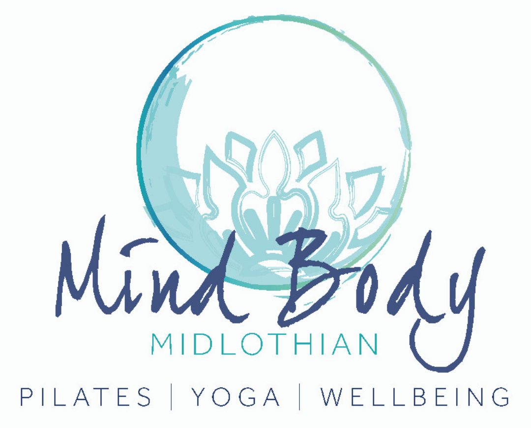 Mind Body Midlothian